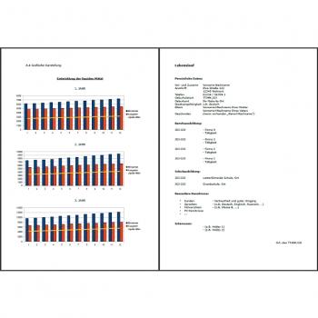 Business plan schreiben pdf995