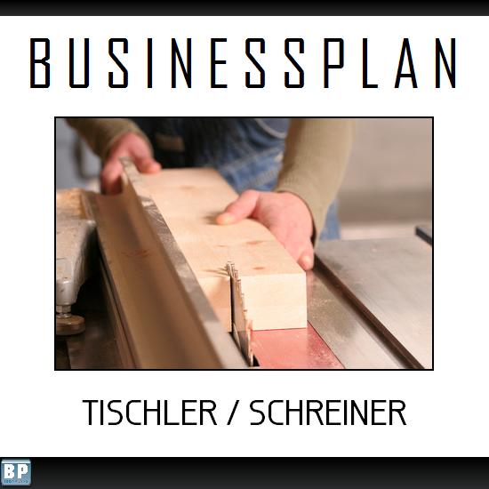 businessplan tischler schreiner. Black Bedroom Furniture Sets. Home Design Ideas