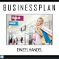Preview: Businessplan Einzelhandel