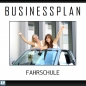 Mobile Preview: Businessplan Fahrschule