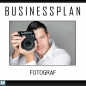 Preview: Businessplan Fotograf