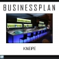 Mobile Preview: Businessplan Gastronomie / Kneipe