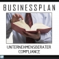 Mobile Preview: Businessplan Unternehmensberater Compliance