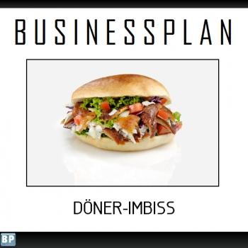 Businessplan Döner-Imbiss