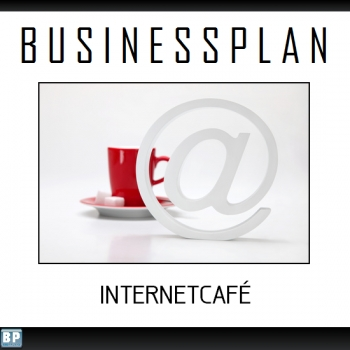 Businessplan Internetcafe