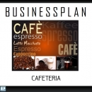 Businessplan Cafeteria